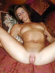 Mature sexy, Mature tits, Sexy mature