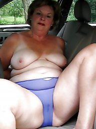 Thick thick bbw, Thick sexy, Thick matures, Thick mature bbw, Thick bbws, Thick bbw
