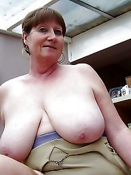 Big mature, Granny boobs, Granny, Bbw granny, Mature bbw, Bbw mature