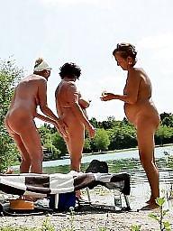 Voyeur spy hidden, Voyeur spy, Voyeur nudes, Spy hidden voyeur, Spy cam, Spy beach