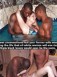 Interracial cuckold, Cuckold, Vacation, Interracial vacation, Vacation interracial, Story