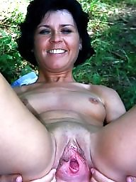 Amateur spreading, Spread, Spreading, Young amateur, Old young, Milf spreading