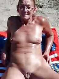 Amateur granny, Mature outdoor, Granny outdoor, Naked, Granny, Outdoor mature