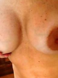 Huge tits, Huge, Huge boobs, Big tits milf