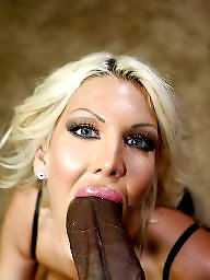 The all, T girls interracial, Wishes, White stockings, White stocking, White girl interracial