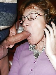 Slut wife, Milf slut, Mature slut
