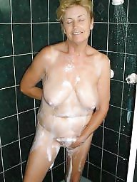 Public granny, Public bitches, Public bitch, Public amateur mature, Public mature amateur, Nudity granny