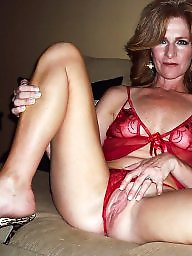Stockings big milf, Stockings big, Stocking big milf, Stocking big, Stocking boobs, Big stockings