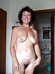 Milfs lady, Milfs ladies, Milf lady, Milf hairy, Lady milf, Lady hairy