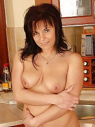 Mom, Hairy mature, Mature moms, Hairy moms, Big mature, Hairy mom