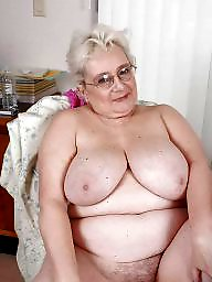 Mature blowjob, Granny hairy, Granny, Granny blowjobs, Granny blowjob, Grannies