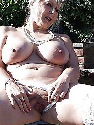Grannys, Granny bbw, Granny, Bbw mature, Mature bbw, Granny boobs