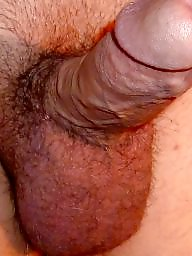 Čím dick, Ups amateur, Ups, Up amateur, Seeing, See t