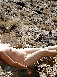 Nudes matures, Nudes mature, Nude outdoor, Nude matures, Nude mature, Matures outdoor