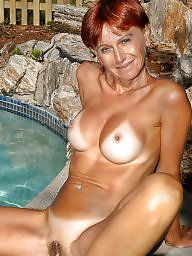 Young babes amateur, Young babe old, Young babe amateur, Young 14, Tanning, Tanned line