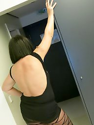 Mature slut, Horny milf, Milf slut