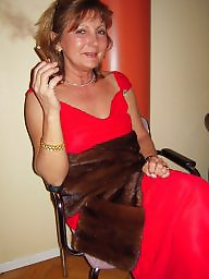 Smoking milf, Mature smoking, Smoking, Smoking mature, Mature amateur
