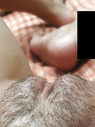 X mom, My moms, My mom, My amateur mature, Mature hairy amateurs, Mature hairy amateur