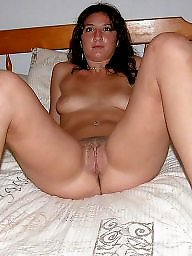 Open legs, Hot moms, Leg, Milf, Hairy moms, Wide open