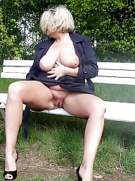Public slut, Slut flashing, Slut flash, Outdoors flashing, Outdoors flash, Outdoor sluts