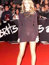Upskirt oops, Upskirt celebrity, Upskirt celebrates, Public upskirt oops, Public celebrity, Public celebrities