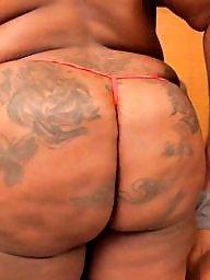Black bbw, Big black ass, Massive, Ebony bbw, Bbw hardcore, Big ass