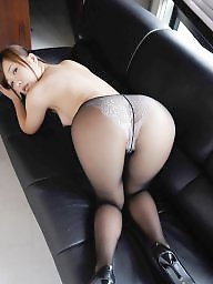 Asian upskirt, Asian stockings, Nylon, Upskirt, Upskirt asian, Nylons