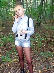 Teen tights, Tight, Tights