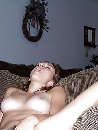 Teens wide, Teens open wide, Teen amateur hairy, Teen wide open, Teen wide, Wideness