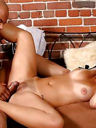 Pussy big boobs, Pussy anal, Pussy cock, Orgasm pussi, Blowjobs big cock, Blowjob pussy