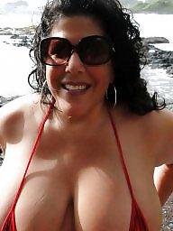 Mature brunette boobs, Mature brunette big boobs, Mature more, More big boobs, More big, Foxxx