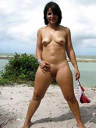 Beach mature, Mature beach, Latin mature, Mature public, Public beach