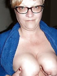Aunt, Bbw, Bbw boobs, Bbw mature, Mature bbw