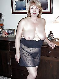 Granny boobs, Granny stockings, Mature stocking, Granny, Grannys, Granny stocking