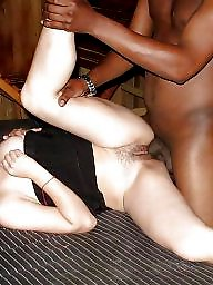 Slut black, Interracial amateur blowjob, Blowjob black cock, Black sluts, Black slut, Black cock slut