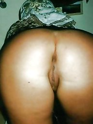Arab ass, Arabic, Arab, Ass