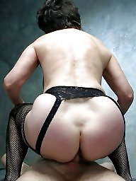 Amateur stockings, Classy, Stockings, Stocking, Carol