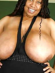 Big areolas, Black nipples, Ebony bbw, Big nipples, Bbw nipples, Areolas