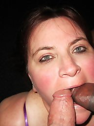 Loving interracial, Loves interracial, Love interracial, Love bbc, Interracial love, Amateur interracial bbc
