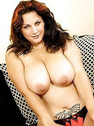 Favorite,milfs, Favorite milfs, Favorite milf, Favorite boobs