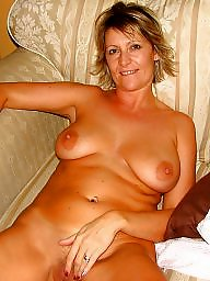 Mature hairy, Shaved, Mature shaved
