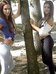 Yoga}, Yoga pants teens, Yoga pants teen, Yoga pants, Yoga asses, Yoga amateur