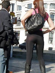Teens legs, Teens leggings, Teen legs, Teen leggings, Teen brunette ass, Legs teens