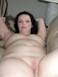 Hairy mature, Amateur mature, Hairy amateur, Hairy