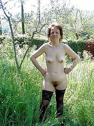 Hairy mature, Mature, Mature amateur, Hairy, Amateur mature