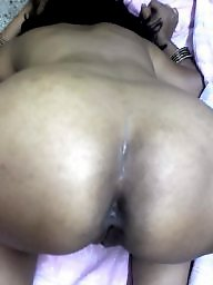 Indian, Indian bbw, Indian anal, Bbw indian, Indians, Bbw anal