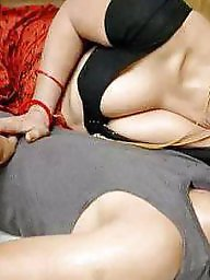 Indian girl, Indian, Indian girls, Indian amateur, Asian amateur, Amateur asian