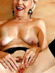 Spread, Amateur spreading, Wide, Mature spreading, Spreading mature, Swinger