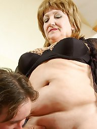 Bbw stockings, Gallery, Mature stockings, Bbw stocking, Mature bbw, Stockings bbw