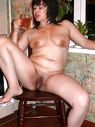 Ugly, Russian mature, Ugly mature, Russian milf, Russian, Amateur mature